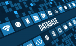 5 rules for using Database as a Service efficiently