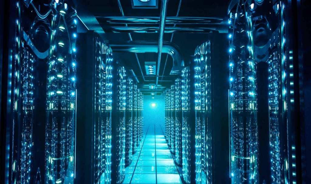 database-businesses