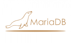Basic MariaDB Database Administration