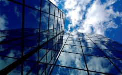 Is Cloud Database Good for Your Business?